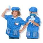http://idealbebe.ro/cache/melissa-doug-costum-carnaval-copii-medic-veterinar_150x150.jpg