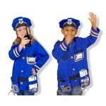 http://idealbebe.ro/cache/melissa-doug-costum-carnaval-copii-ofiter-de-politie_150x150.jpg
