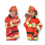 http://idealbebe.ro/cache/melissa-doug-costum-carnaval-copii-pompier-sef_150x150.jpg