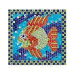 http://idealbebe.ro/cache/melissa-doug-set-d1e-creatie-mozaic-pe-tropical_150x150.jpg