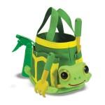 http://idealbebe.ro/cache/melissaadoug-set-de-gradinarit-tootle-turtle_150x150.jpg