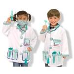 http://idealbebe.ro/cache/melissadoug-costum-carnaval-copii-medic_150x150.jpg
