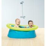 http://idealbebe.ro/cache/mini-piscina-jane3_150x150.jpg
