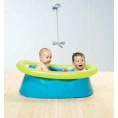 Jane - Mini piscina gonflabila