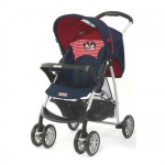 Graco - Carucior Mirage+ Solo - Disney Mickey