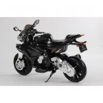 http://idealbebe.ro/cache/motocicleta-copii_negru3_150x150.jpg