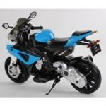 http://idealbebe.ro/cache/motocicleta-electrica-bmw-albastra-134247-1_150x150.jpg