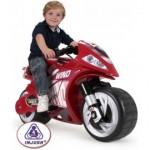 http://idealbebe.ro/cache/motocicleta-electrica-copii-injusa-wind-6v_150x150.jpg