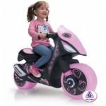 http://idealbebe.ro/cache/motocicleta-electrica-injusa-hello-kitty-6v-inj6874_150x150.jpg