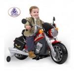 http://idealbebe.ro/cache/motocicleta-falcon-6v-injusa-inj690_150x150.jpg