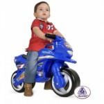 http://idealbebe.ro/cache/motocicleta-fara-pedale-injusa-thundra-inj195_150x150.jpg