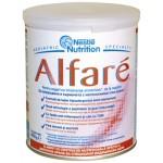 Nestle Alfare, pentru sugari cu intolerante alimentare 400 gr