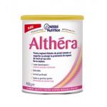 Nestle Althera Lapte praf indicat sugarilor cu intolerante alimentare, 450 gr