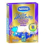 http://idealbebe.ro/cache/nestle-cereale-fibre-delicate-250-gr-4775_150x150.jpg