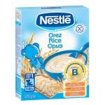 Nestle Cereale Orez, 250 gr