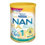 Nestle NAN H.A. 1 Lapte Hypoalergenic
