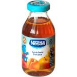 Nestle Suc de Mere