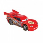 Disney Cars - Dragon Lighting McQueen