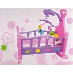 http://idealbebe.ro/cache/patut-cu-carusel-sweet-baby_150x150.jpg