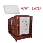 http://idealbebe.ro/cache/patut-din-lemn-bear-saltea_150x150.jpg