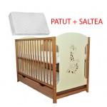 http://idealbebe.ro/cache/patut-din-lemn-little-giraffe-Natur-saltea_150x150.jpg