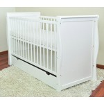 http://idealbebe.ro/cache/patut-mamotato-regal-white_150x150.jpg