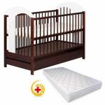 http://idealbebe.ro/cache/patut_comfort_baby_dreams_cu_saltea__92071_150x150.jpg