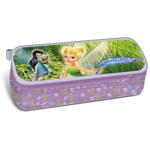 Ars Una - Penar Disney Fairies