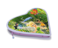 Ars Una - Penar inima Disney Fairies