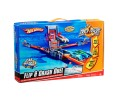 Disney Cars: Circuit de curse N4727