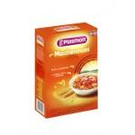 Plasmon Paste Maccheroncini +10 luni, 340 gr