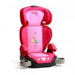 Graco Disney - Scaun Auto Junior Maxi Plus Princess