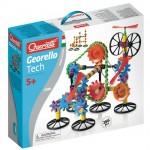 http://idealbebe.ro/cache/quercetti-georello-3d-geartech_150x150.jpg