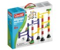 Quercetti - Marble run basic 45