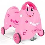 http://idealbebe.ro/cache/rider-injusa-princess-inj13422_150x150.jpg