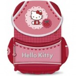 Ars Una - Rucsac Anatomic Hello Kitty
