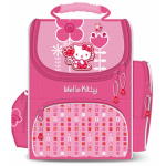 Ars Una - Rucsac Ergonomic Hello Kitty