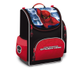Ars Una - Rucsac Ergonomic SpiderMan