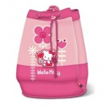 Ars Una - Sac de umar Hello Kitty