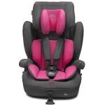 http://idealbebe.ro/cache/scaun-auto-GO-kinderkraft-pink_150x150.jpg