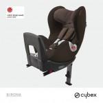 http://idealbebe.ro/cache/scaun-auto-copii-cybex-sirona-isofix~l_4181348_150x150.jpg