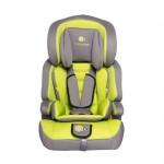 http://idealbebe.ro/cache/scaun-auto-kinderkraft-comfort-green_150x150.jpg