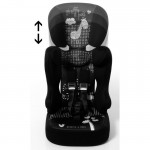 http://idealbebe.ro/cache/scaun-auto-racer-sp-9-36-kg-osann_150x150.jpg