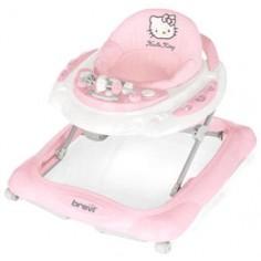 Brevi - Premergator pentru copii SKYLAB - Hello Kitty