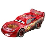 Disney Cars - Soaked Lighting McQueen