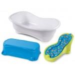 http://idealbebe.ro/cache/summer-infant-rite-height-bath-tub-1693342366666._150x150.jpg