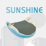 http://idealbebe.ro/cache/sunshine1_150x150.jpg