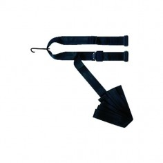 Romer - Top Tether
