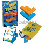 Thinkfun - Joc Top This!