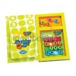 Thinkfun - Sudoku Junior 4x4